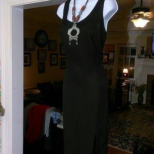 Virgo II LADIES DRESS